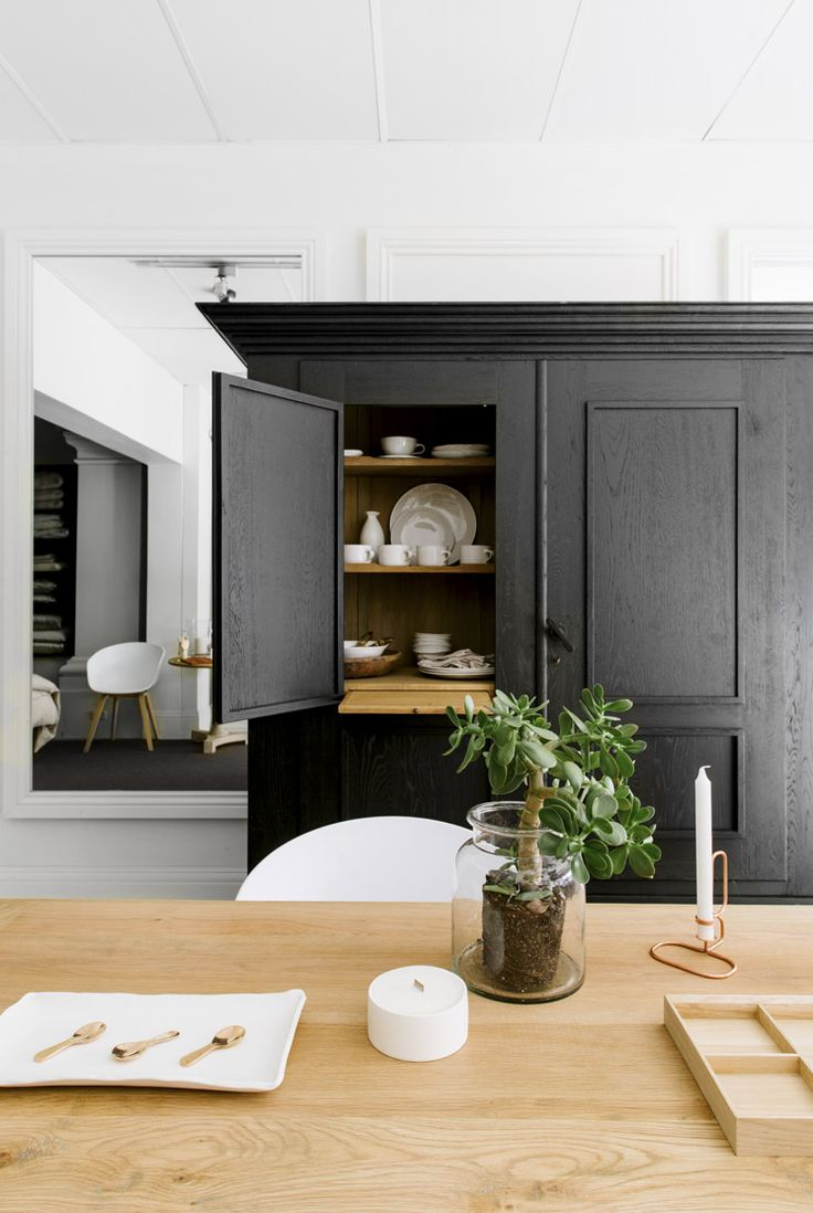 47 Best Sj Loves Images On Pinterest Arquitetura For The Olive House Esther Wide Drawer White Greige Interior Design Ideas And Inspiration Transitional Home Clean Simple Pond Australia