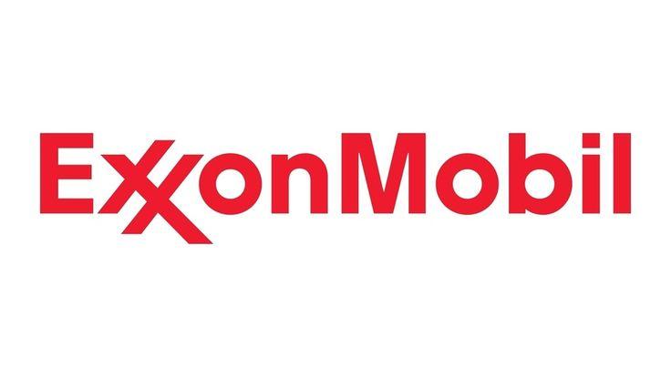 Brands, Exxon Mobil Logo, Exxon Mobil Backgrounds, Finance Logo, ExxonMobil, Oil Brands, Gas Brands, Exxon Mobil, Brand Exxon Mobil Logo
