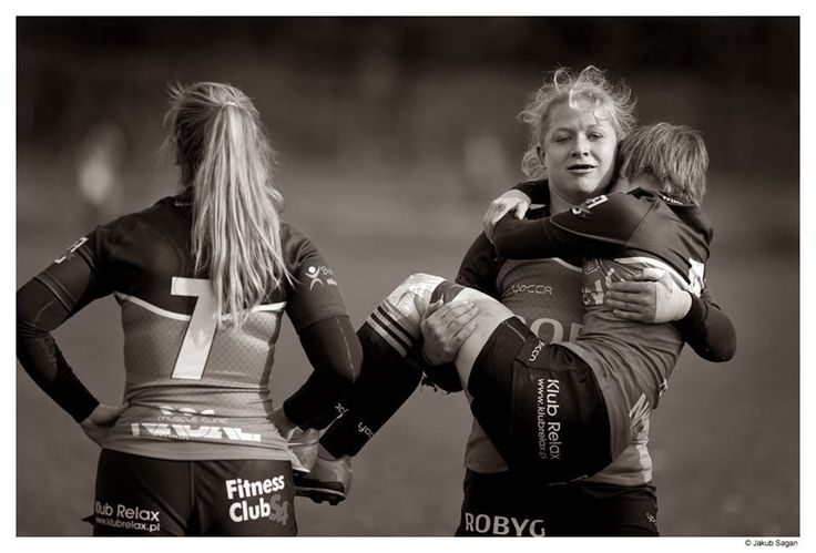 Rugby moments, Jakub Sagan photos <3