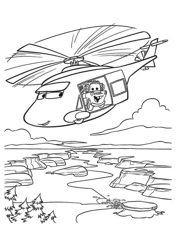 Momjunction Coloring Pages Airplane