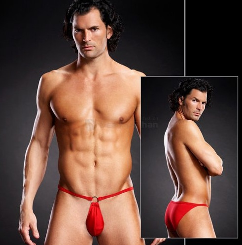 Underwear Men « Search Results « Black Models Picture