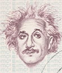 SMART DRUGS WORKING MEMORY , ADHD AND EINSTEIN -