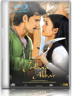 Watch Online free Bollywood Movies