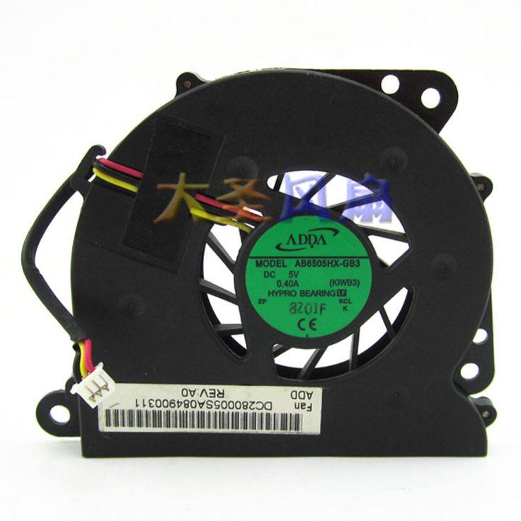58cf900b0edfe7b892bb7d14030ecd5b 632 best computer components images on pinterest coolers  at alyssarenee.co