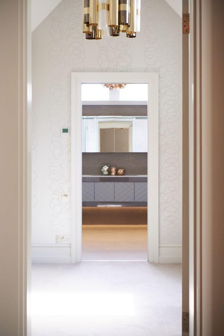 Sable Interiors
