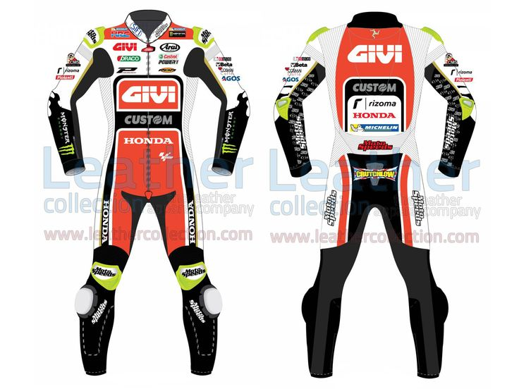 Cal Crutchlow LCR Honda 2017 MotoGP Race Suit  https://www.leathercollection.com/en-we/cal-crutchlow-lcr-honda-2017-motogp-race-suit.html  #Cal_Crutchlow_Clothing, #Cal_Crutchlow_LCR_Honda_2017_MotoGP_Race_Suit, #Race_Suit