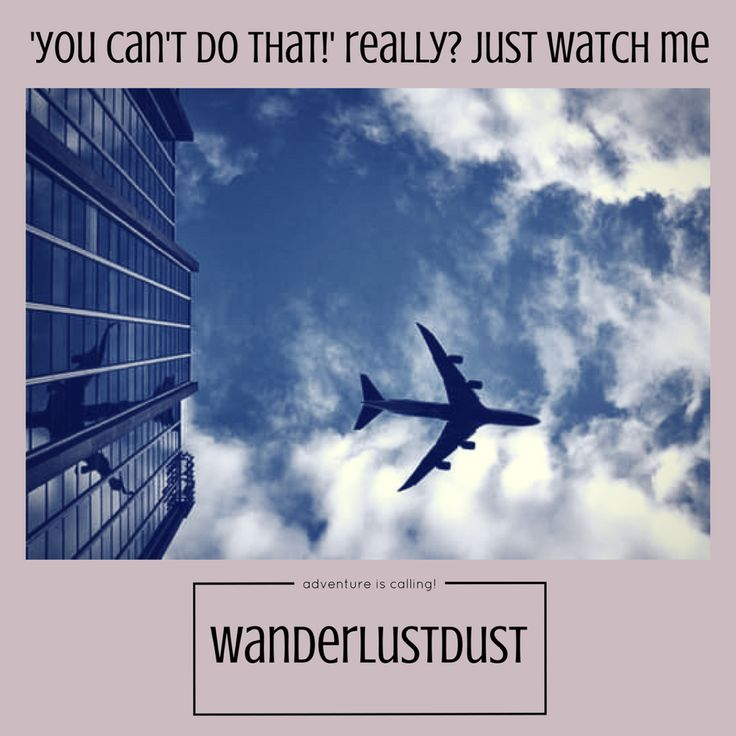 Got wanderlust? http://wanderlustdust.com.au/ Adventure travel strategies and bus-life blog. Head to the website and sign up for our free report! wanderlust, quotes, love, travel, free, happy, adventure, fun, sunshine, mountains, beach, tropical, ocean, holiday, vacation, getaway, resort, instagram, backpacking, living on the road, boho, hippie, bohemian, young, wild and free, gypsy, travel blog, digital nomad, trip, trek, journey, flight, transit, navigation, sightseeing, passport, amazing,