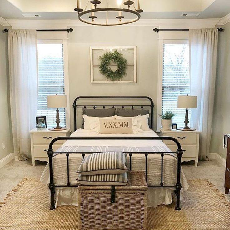 best bedroom. Best 25  Master bedrooms ideas on Pinterest Beautiful Dream master bedroom and Cozy decor