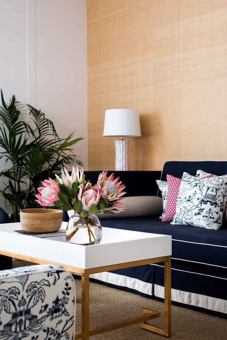 Portfolio interior design diane bergeron interiors - Find This Pin And More On Diane Bergeron Interiors By Sharrydunn
