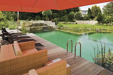 Best 25 pool chemicals ideas on pinterest pool cleaning tips pool cleaning and swimming pool for Alternative to chlorine in swimming pools