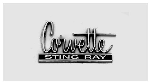 17 best images about truck lettering on pinterest logos for Chevy chrome letters