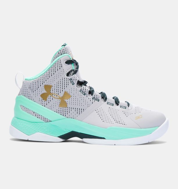 stephen curry sneakers cb nike shoes