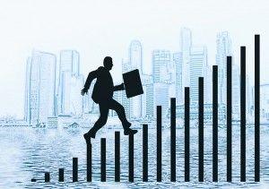 Comment bien débuter en bourse en tant que nouveau trader