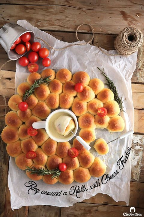 1000 ideas about traditional christmas dinner on for Xmas feast ideas