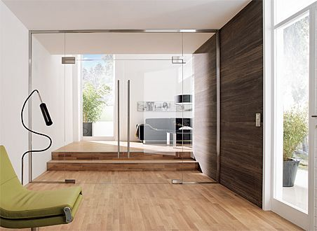 1000 images about commercial glass on pinterest - Commercial interior doors with window ...
