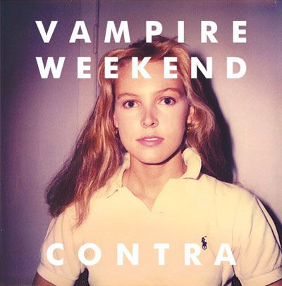i think ur a contra, i think that you lied, don't call me a contra, til you've tried