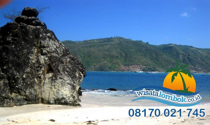 Mau tau kelebihan dan keunikan yang dimiliki Pantai Kuta Lombok ? Yuk temukan keunikannya hanya di sini http://goo.gl/E42yzF