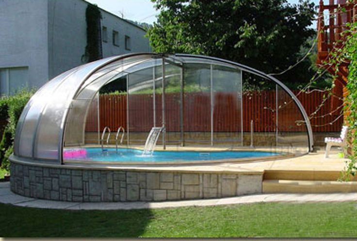 10 Best Spa And Hot Tub Enclosures Images On Pinterest Bubble Baths Hot Tubs And Jacuzzi