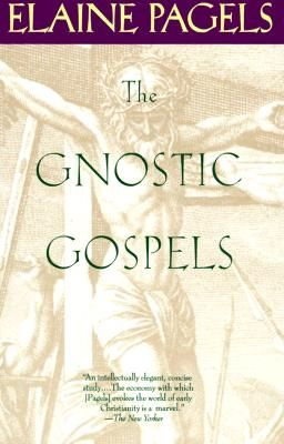 dating of the gnostic gospels The egerton fragments, a gnostic text, dated between 90-150 ce, the same (perhaps older) than the ryland's fragment, and shared many of the same verses and sayings of jesus christ of the synoptic gospels (see: source criticism and form criticism), thus proving that a yet undiscovered third source text must exist—this.