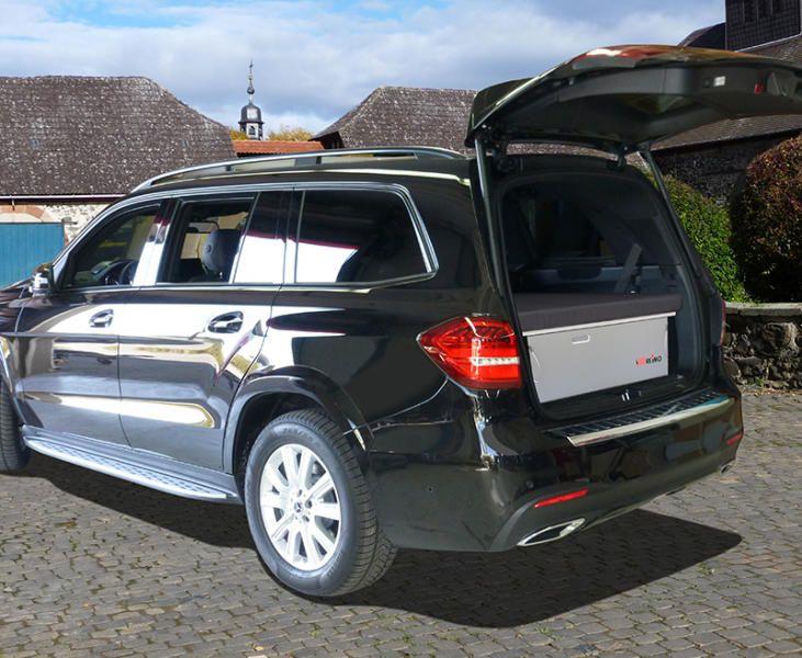 Reimo Campingbox Gls Voor Mercedes Https Www Campingtrend Nl Reimo Campingbox Gls Voor Mercedes Vw Bus Kampeerauto Mercedes