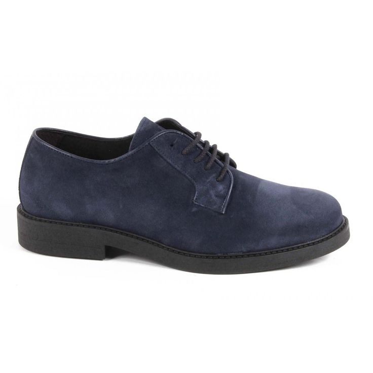 Just in: V 1969 Italia Mens Lace Up Shoe V5170 CAMOSCIO BLU BALTICO http://frizbuy.com/products/u675-v5170camoscioblubaltico-v-1969-italia-mens-lace-up-shoe-v5170-camoscio-blu-baltico?utm_campaign=crowdfire&utm_content=crowdfire&utm_medium=social&utm_source=pinterest #vancouver #washington #chicago #toronto #montreal #usa #quebec #canada #newjersey #manhattan #nyc #me #fashion #streetstyle #kimkardashian #travel #trendy #love #memphis #ottawa #lasvegas #detroit #miami #quebeccity #houston…