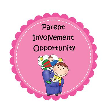 Comprehension Connection: Parent Involvement for American Education Week
