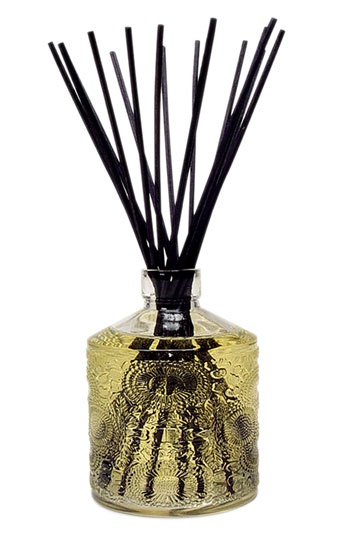 82 best Home Fragrance images on Pinterest | Aroma candles ...