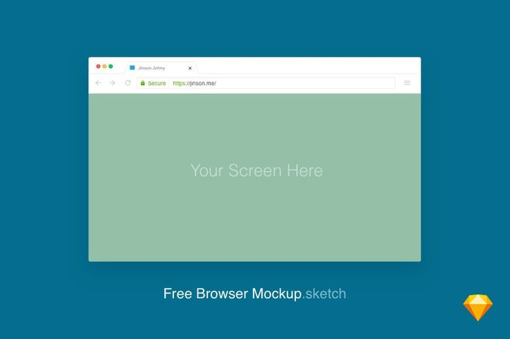 "We just released the ""Free Google Chrome Browser for Sketch"" Thank you Jinson Johny for the submission. #graphicghost #sketch #freebie #ui #ux #freedesignresources #freetemplate #design #graphicdesign #googlechrome #chrome #google #mockup #template #preview #showcase #webdesign #website #developer #destination #browser #freedownload #freegraphics #freedesignresources  http://www.graphicghost.com/free-google-chrome-browser-sketch/"