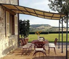 link to lots of pergolas