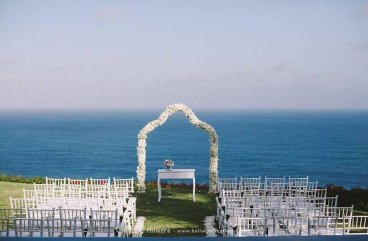 Ceremony 0101