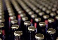 ベルギービールがなぜ「発泡酒」扱いか、ご存知ですか? ビール増税をめぐる、おかしなおかしな話