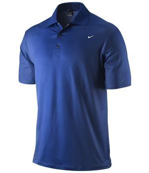 Nike Mens TW Gradient Lite Polo 2012 - http://www.golfonline.co.uk/nike-mens-gradient-lite-polo-2012