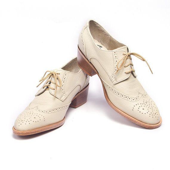 25 Best Ideas About Brogue Shoe On Pinterest Brown