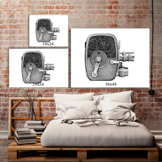 Best 25+ Hipster room decor ideas on Pinterest   Hipster ...