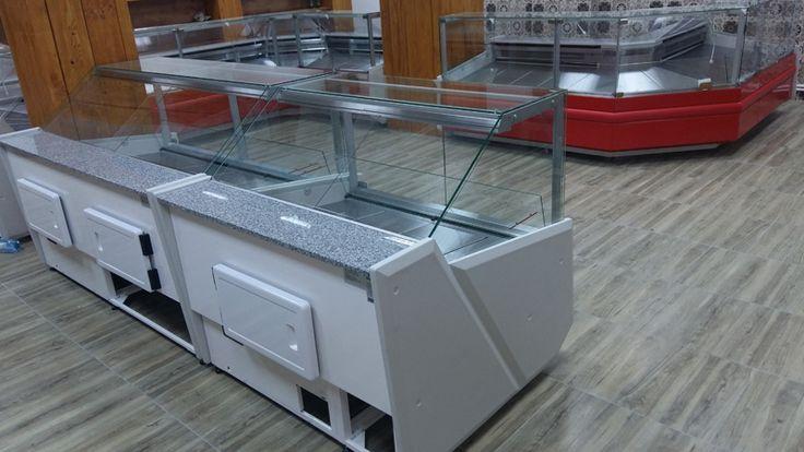 mobilier-frigorific-profesional.jpg (800×450)