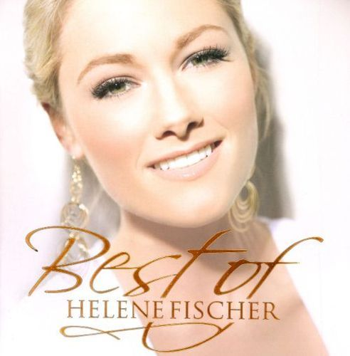 Best of Helene Fischer [CD]