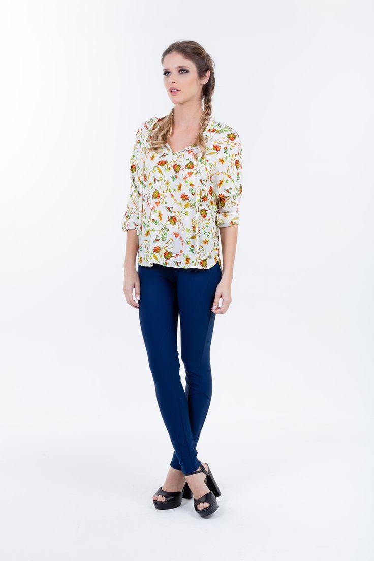 camisa R$89,99   calça R$99,99
