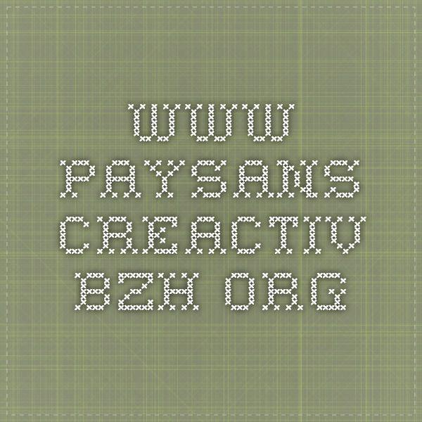 www.paysans-creactiv-bzh.org