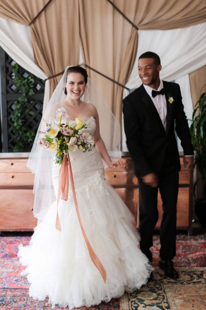 The Top 5 Most Popular Wedding Months And Why Couples Love Em In 2020 Interracial Wedding Popular Wedding Wedding