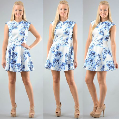 Peekaboo Fashion Dress www.peekaboofashion.com  Buy #Dresses Online Australia http://is.gd/YUMd3v @Peekaboo Fashion