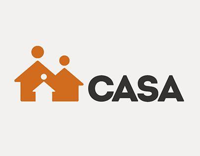 "Check out new work on my @Behance portfolio: ""Casa Logodesign"" http://on.be.net/1IACjkU"