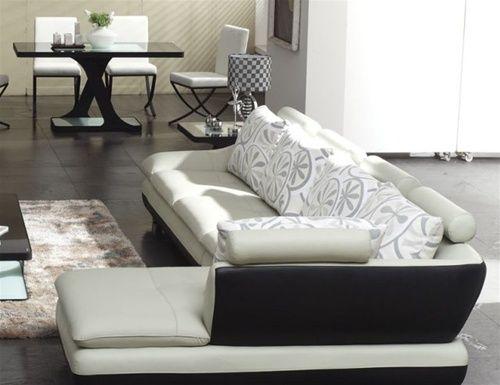 43 best sofas images on pinterest