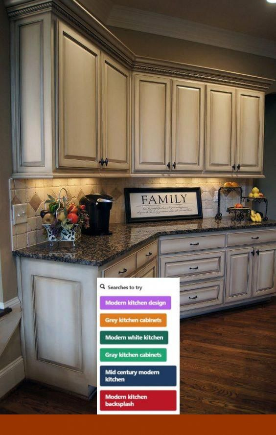 Kitchen Cabinet Doors Utah Cabinets And Kitchencabinetideas