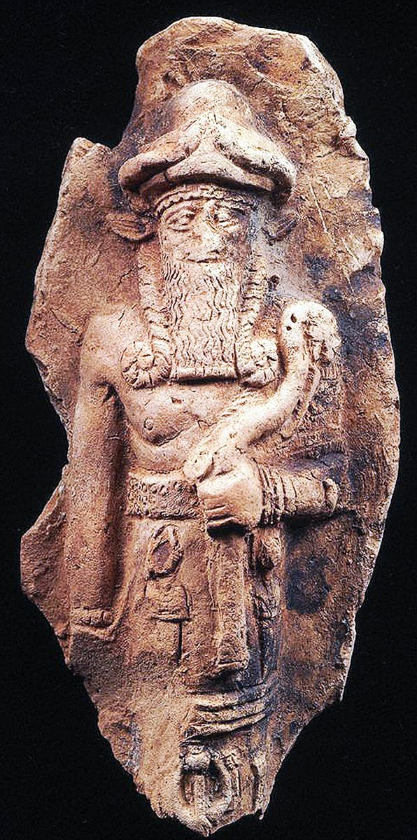 Ancient Mesopotamian Art And Architecture 112 best mesopotamia art images on pinterest | ancient mesopotamia