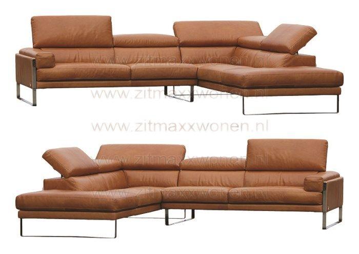 Die besten 25 calia italia ideen auf pinterest sofa design chesterfield sofa und - Calia italia leren bank ...