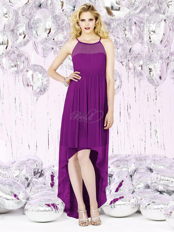 36 best Bridesmaid Dresses images on Pinterest | Bridesmaid ...