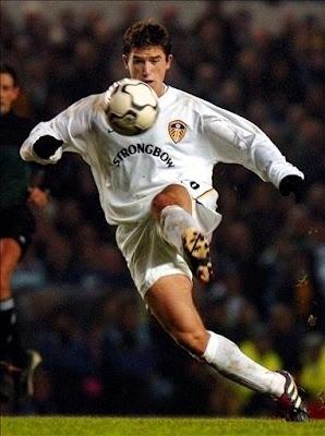 Harry Kewell (Leeds United)