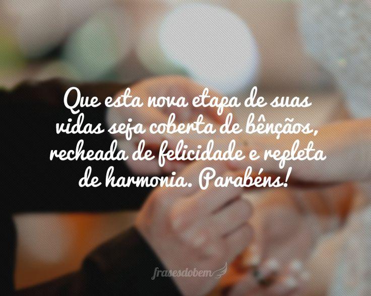 Mensagens Para Cartão De Casamento: 17 Melhores Imagens Sobre Frases De Amor E Casamento No