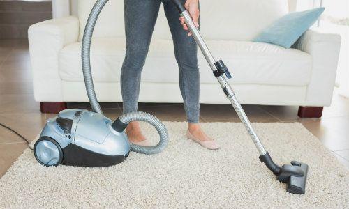Si el aseo es una de las tareas más odiadas, ¡imagínate tener que quitarle el sucio a tus alfombras! Aunque muchos opinen lo...