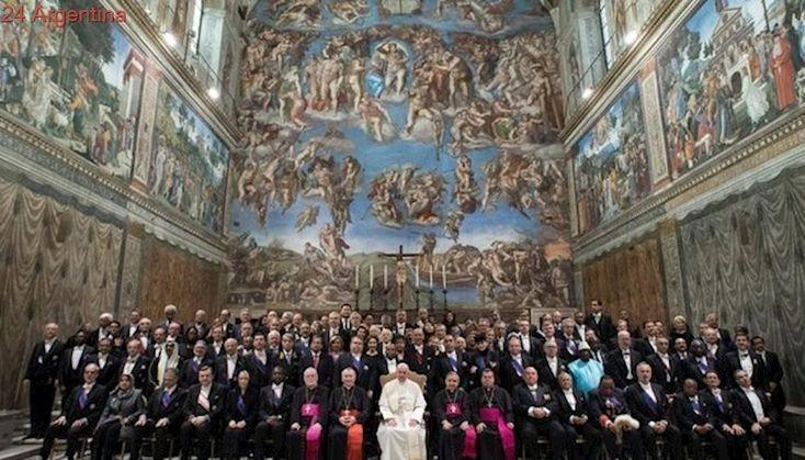 Venezuela: el Papa Francisco pidió elecciones